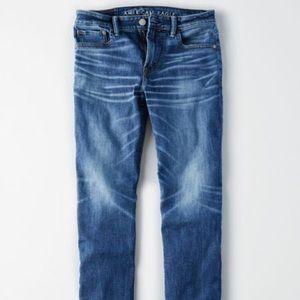 AE Next Skinny Jeans